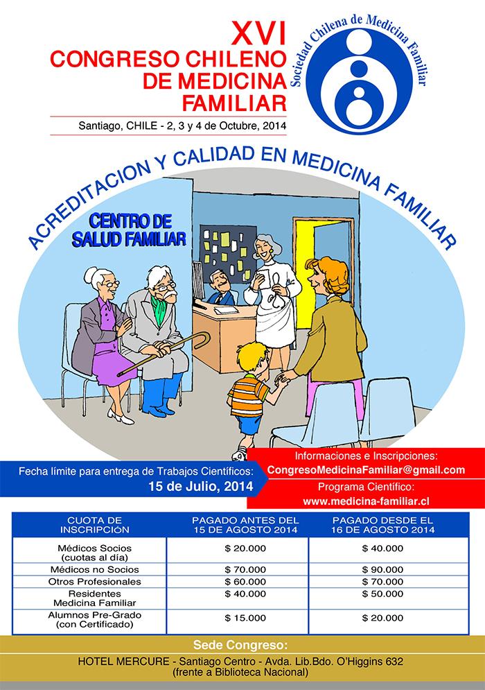afiche_congreso_2014
