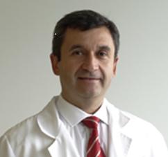 dr caroca