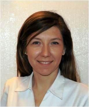 Dra. Brahm M.