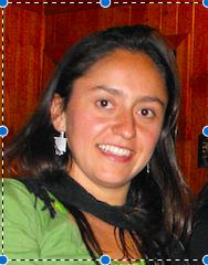 Dra. Quiroz