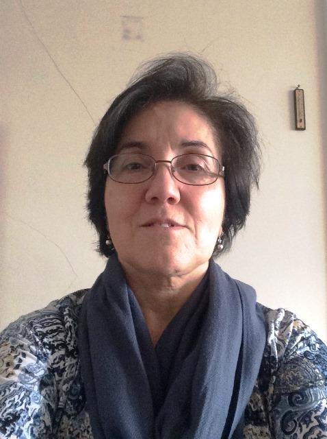 Dra. Villaseca